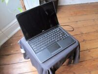 MINT!! DELL LATITUDE E7240(FHD/touch) i5-4310u 8GB 128 SSD WINDOWS 10P!(MIDLANDS LE27QT) NO OFFERS