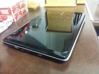 Mint condition Samsung laptop - 8GB/500GB/2.2Ghz Dual core - Office 2013