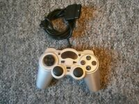 PS2/PS3/PS4 Compatible Controllers