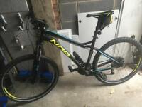 Mountain Bike - Norco Storm 7.1 2016 (£300 ONO)