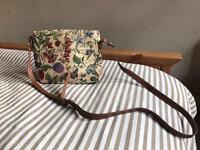 Handbag - Signare original