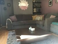 Next Living Room Furniture