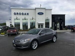 2013 Ford Taurus SEL London Ontario image 1