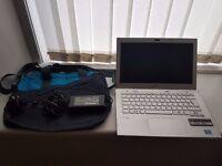 "Sony VAIO S Series 13.3"" Laptop - Core i5 @ 2.5GHz, 500GB HDD 6GB RAM, WiFi"