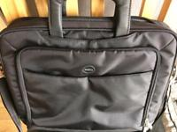 Dell Laptop Bag as new