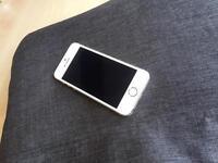 iPhone 5s rose gold 32gb