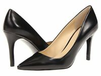NEW LAUREN Ralph (Black)-Women's shoes