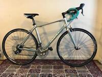 Giant Liv Avail 5 Road Bike