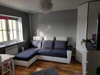 Corner sofa brds