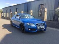 Audi S5 400+ bhp
