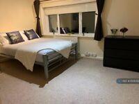 1 bedroom in Professional Rooms, Brighton, BN2 (#1008392)