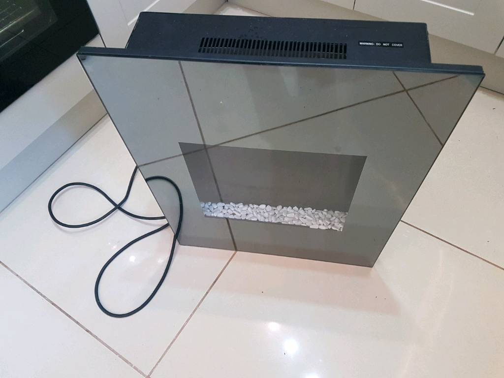 electric fire for sale 15