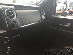2014 Ford F-150 Navigation, heated seats. Edmonton Edmonton Area image 20