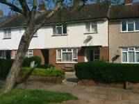 3 bedroom home swap in northolt looking for 3 bed house NO FLATS
