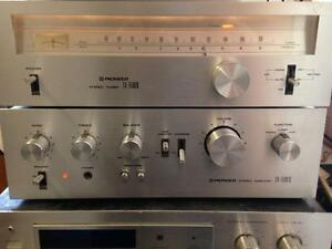 """, Vintage Audio Sales and Service  (Dr.Turntable)"""" Dr is in"""" Peterborough Peterborough Area image 6"""