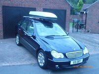 GENUINE MERCEDES ROOF BOX / TOP BOX (Lockable)
