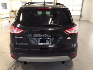 2013 Ford Escape SE| 4WD| SYNC| HEATED SEATS| 84,237KMS Kitchener / Waterloo Kitchener Area image 5