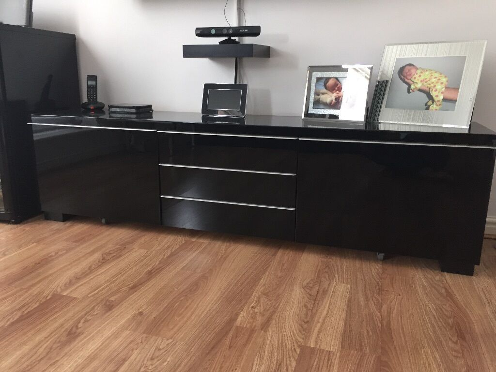 IKEA TV stand and DVD cabinet in Widnes Cheshire Gumtree : 86 from www.gumtree.com size 1024 x 768 jpeg 90kB