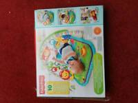 Activity gym Fisher Price