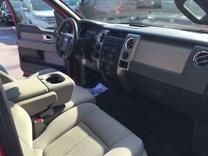 2010 Ford F-150 XLT London Ontario image 19