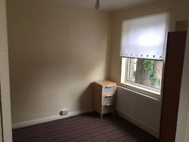 2 Bedroom Flat for Rent in Iver, Near Uxbridge, West Drayton and Iver Railway Station