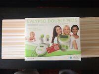 Ardo calypso Double Plus Breastfeeding Pump