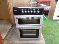 brand new flavel ceramic electric cooker 60 cm