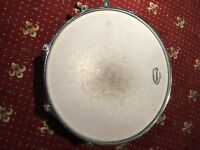 Stagg Tim T Snare Drum