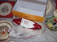 Guciani shoes