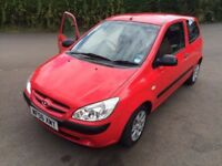 Fantastic range topping car in great condition with lots of extras