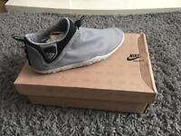 Nike air mock 1.5