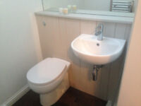Bathroom and Cloakroom Fixtures for Sale