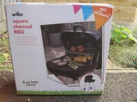 BBQ (BARBEQUE) BRAND NEW IN UNOPENED BOX - IDEAL CHRISTMAS GIFT.