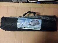 ProAction Torre 4 Man Dome Tent. Brand new, never been used.
