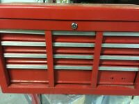 Tool Chest / Kit / + Tools MUST SEE