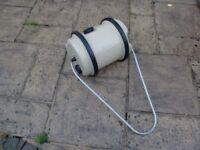 Aqua Roll Water carrier 40 litres