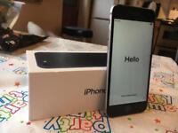 iPhone 6s 16gb *O2*