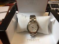 Tissot PR50 Watch For Sale