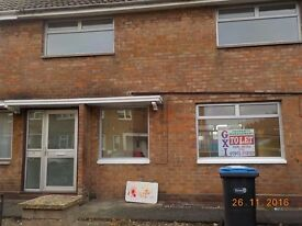 HOUSE FOR RENT IN LIGHTFOOT RD NEWTON AYCLIFFE