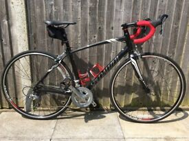 SPECIALIZED DOLCE Elite Equipped Women's 54cm
