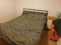 Room to Re Let at 15 Freedom Square, Plymouth