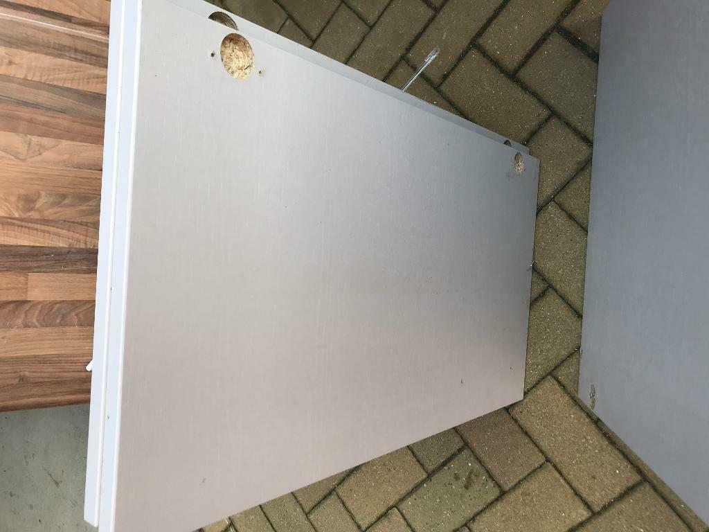 Kitchen Cupboard Doors In Norwich Norfolk Gumtree
