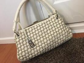 DKNY handbag authentic