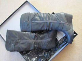 ROBERTO VIANNI - Ladies Boots
