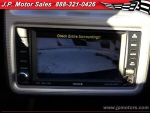2010 Dodge Journey SE, Automatic, Back Up Camera Oakville / Halton Region Toronto (GTA) image 16