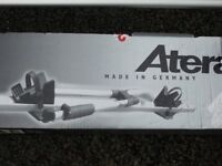 AF ATERA GIRO BICYCLE CARRIERS only.