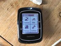 Garmin Edge 200 - Cycle GPS