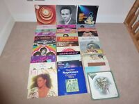 Bundle of Real Collectors Motown and Soul Vinal Records