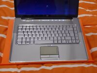 HP Pavillion dv5 Entertainment PC with Altec Lansing sound