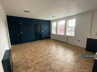 2 bedroom flat in Brassey Street, Ashton-Under-Lyne, OL6 (2 bed) (#825731)
